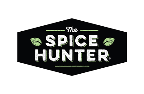 4Spice Hunter white 459x300 1 - Brand
