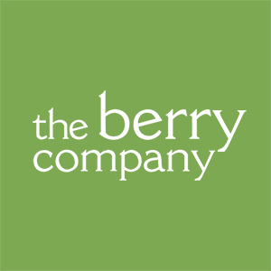 9The Berry Company green 300x300 1 - Home