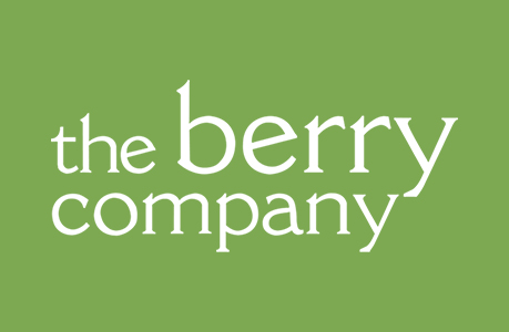 9The Berry Company green 459x300 1 - Brand