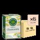 Chamomile 6pcs 80x80 - 有機洋甘菊茶 2x16's