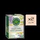 Chamomile with Lavender 2pcs 80x80 - 有機洋甘菊薰衣草茶 6x16's (原箱)