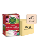 Echinacea Plus Front x6 80x80 - Organic Smooth Move 2x16's
