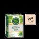RaspberryLeaf 2pcs 80x80 - Organic Raspberry Leaf 6x16's (Full Carton)