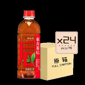 東方茶后高級紅茶500ml x 24 1 300x300 - 東方茶后高級紅茶  24x500mL (原箱)